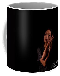 Asian Beauty 1284569 Coffee Mug
