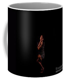 Asian Beauty 1284582 Coffee Mug