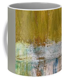 Aspirations Coffee Mug