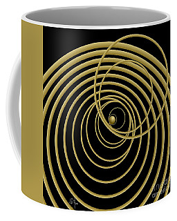 Assumption And Constraints 2 Coffee Mug