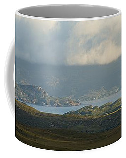 Assynt Coffee Mug