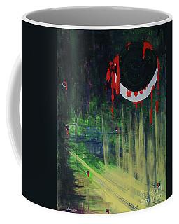 Astarte Coffee Mug