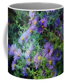 Aster 4468 Idp_2 Coffee Mug
