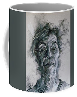At 70 Coffee Mug