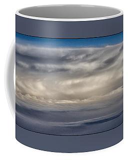 Atmosphere's Edge Coffee Mug