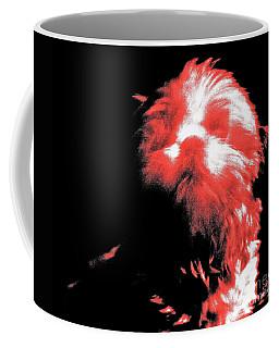 Atsuko Coffee Mug