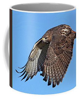 Attack Mode Coffee Mug