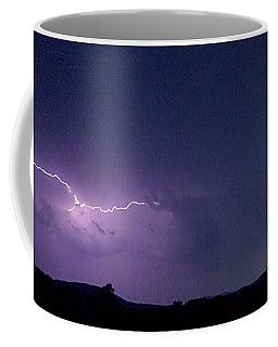 August Ridge Coffee Mug