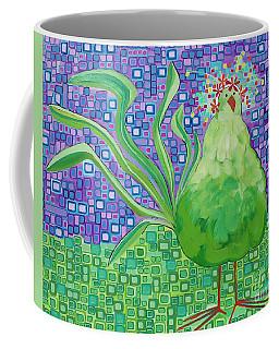 Auntie Edna Coffee Mug