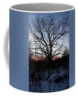 Aura Fc Coffee Mug