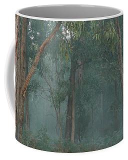 Australian Morning Coffee Mug