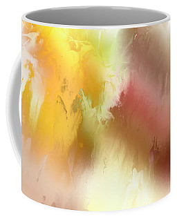 Autumn II Coffee Mug