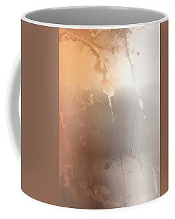 Autumn Iv Coffee Mug