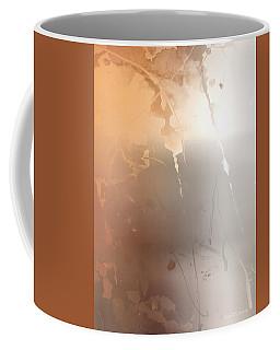 Autumn Iv Coffee Mug