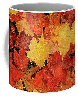 Autumns Gifts Coffee Mug