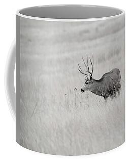 Awatoyi Coffee Mug