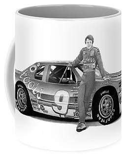 Awesome Bill Coffee Mug
