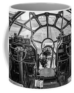 B-29 Fifi Coffee Mug