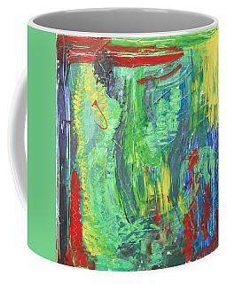 B-beautifull Coffee Mug