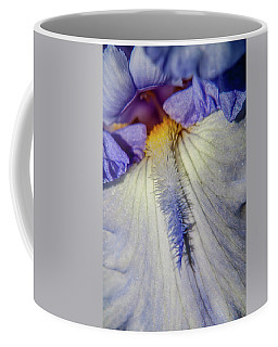 Baby Blue Coffee Mug