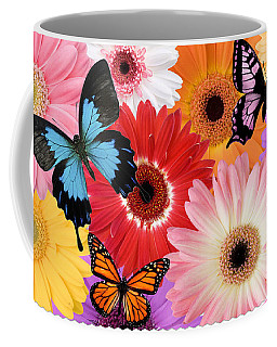 Summer's Design Coffee Mug