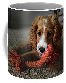 Baby Gizmo Coffee Mug