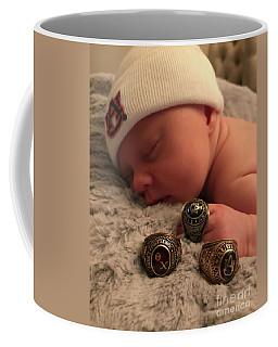 Baby Original Coffee Mug