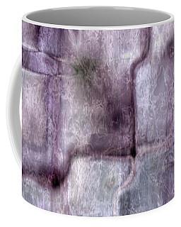 Baby Coffee Mug by Tlynn Brentnall