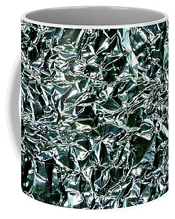 Background 15 Coffee Mug