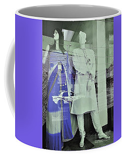 Bad Romance Coffee Mug