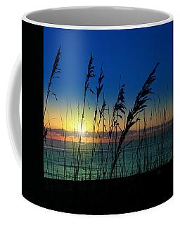 Bad Sea Oats  Coffee Mug