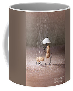 Bad Weather 02 Coffee Mug