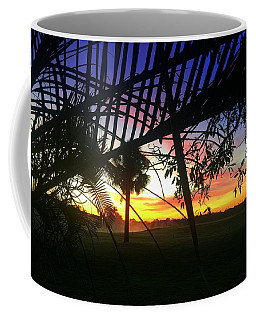 Badgolf  Coffee Mug