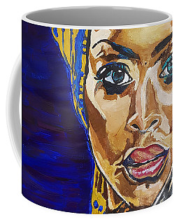 Baduizm Coffee Mug