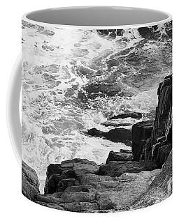 Bailey Island No. 3-1 Coffee Mug