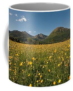 Ballachulish Coffee Mug