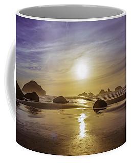 Bandon Glow Coffee Mug