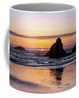 Bandon Glows Coffee Mug