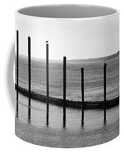 Bandon Or Coffee Mug