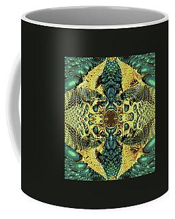 Bane Tree Coffee Mug