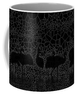 Banquet Coffee Mug