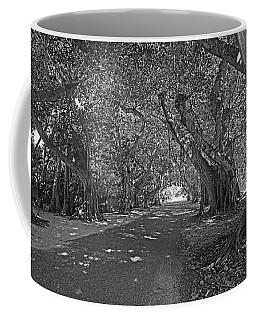 Banyan Street 2 Coffee Mug