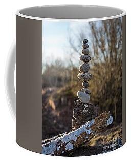 Bara Vara Coffee Mug