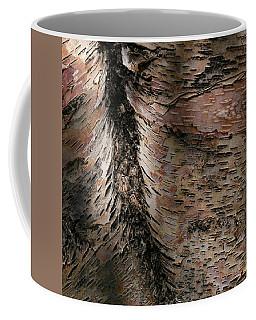 Bark At Woodstream Village Coffee Mug