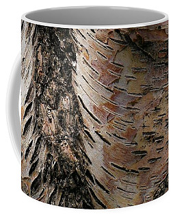 Bark At Woodstream Village Coffee Mug
