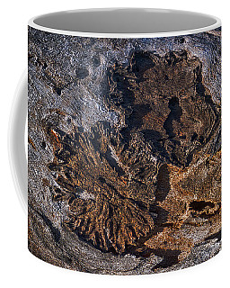 Bark Designs Coffee Mug