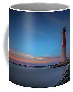 Barnegat Inlet Coffee Mug