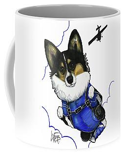 Bartecki 3545 Coffee Mug