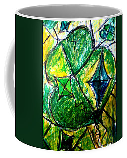 Basant  Coffee Mug