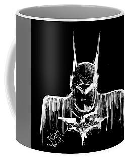 Batman..... V2.17 Coffee Mug